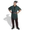 Peter Pan Adult